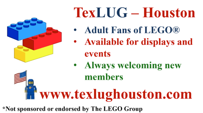 TxL-H 2