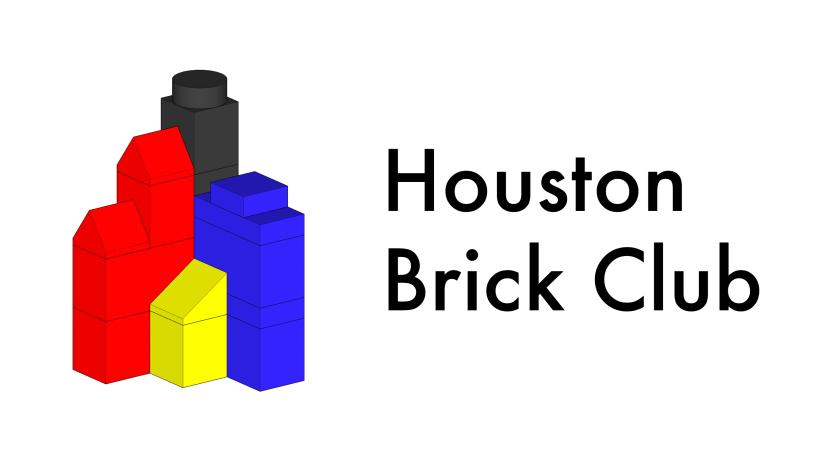 Houston Brick Club