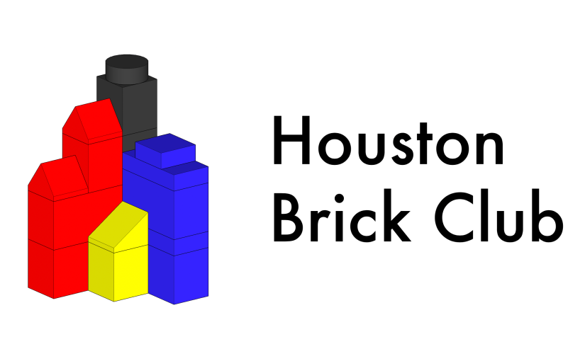 Houston Brick Club